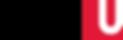 YorkU-logo.png
