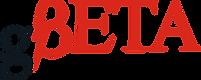 gbeta-logo.png