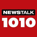 newstalk1010.jpg
