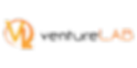 venturelab-logo.png