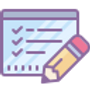 writeicon.png