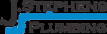 Jstephens logo_edited.png