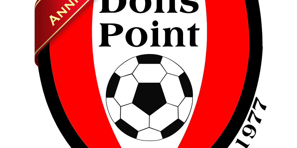 Dolls Point 40 Year Re-Union