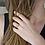 Thumbnail: Love Knot Ring