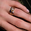 Thumbnail: Diamond Solitaire Ring