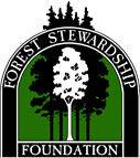 fsf-logo-green.jpg