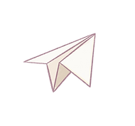 paper plane.png