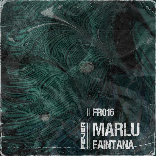 FR016 Marlu Faintana