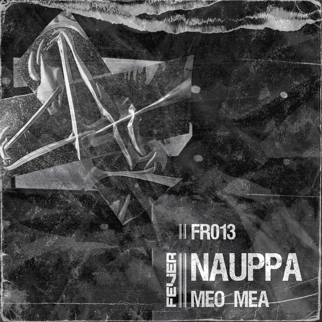 FR013 Nauppa - Meo Mea