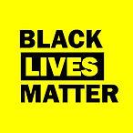 black lives matter-.jpg