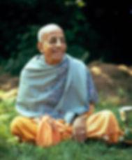 Srila prabhupada 3.jpg