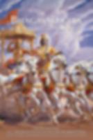 Bhagavad-gita-2018.png