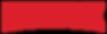 hareflix font logo.png