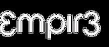 Empire 3D logo