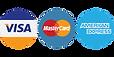 visa-mastercard-png_4529442.png