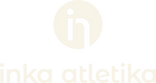 inka_logo_home.png