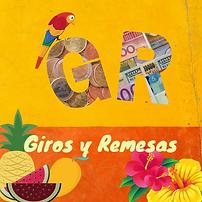 Giros(1).png