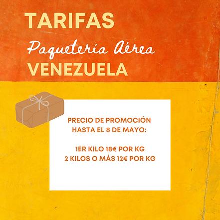 tarifa avión venezuela 2.png