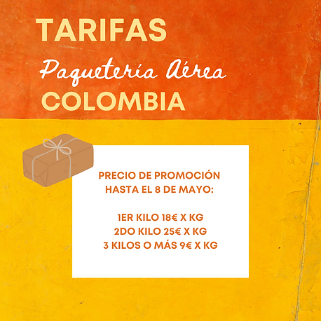 tarifa avión colombia2(1).png