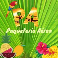 Paquetería_aerea.png