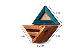 Diamond_Dimensions