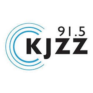 KJZZ logo.jpg