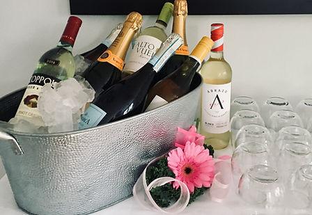 Wine bucket display.jpeg