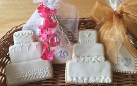 Wedding cake favors.jpg