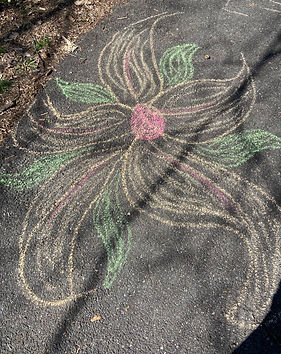 Chalk flower.jpg