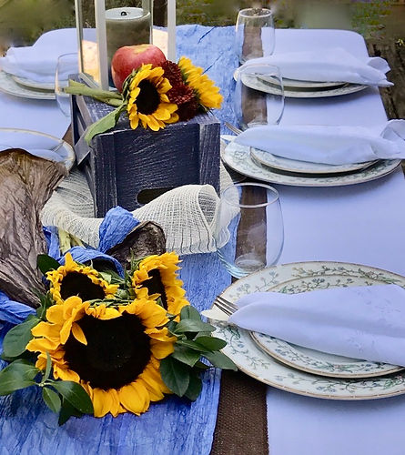 Fall table design.jpeg