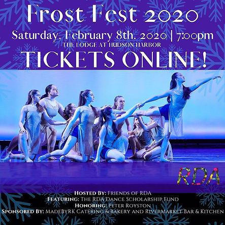 SQUARE of Frost Fest 2020 (1).jpg