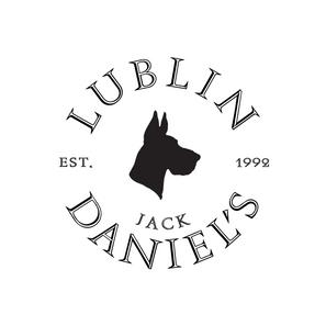 LUBLIN JACK DANIEL'S