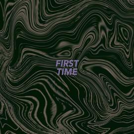 FIRST TIME - Yoshi