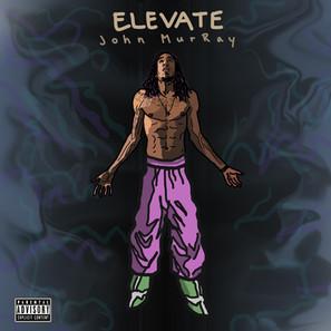 ELEVATE - John MurRay