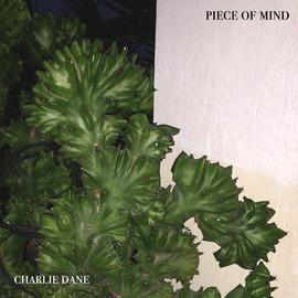 PIECE OF MIND - Charlie Dane (feat. Yoshi)