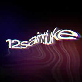 12SAINTLUKE