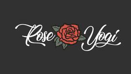 ROSE YOGI