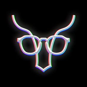 12saintluke Logo