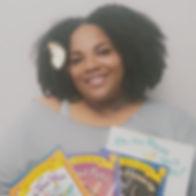 Ashley Pryor Assistant Teacher.jpg