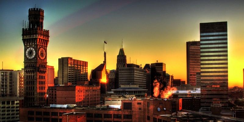 Baltimore Back Drop WEB BACKGROUND