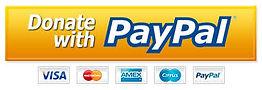Paypal Donate Button Union Baptist Heads