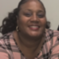 Teresa Smiley Assistant Teacher.png