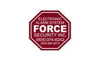 force Security Inc .jpg