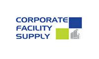 Corporate facility supply.jpg