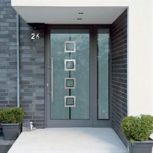 Glass Entrance Door, Glass Door, Modern Glass Door, Contemporary Glass Door, St. Catharines, Hamilton, Oakville, Burlington, Mississauga, Toronto, Muskoka, Barrie, Ottawa, Montreal