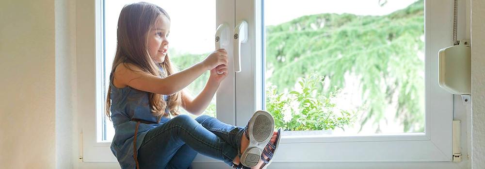 Window, Tilt & Turn Window, uPVC Window, Veka Window, Secure Window