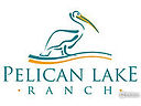 Pelican Lake Ranch Logo.jpg