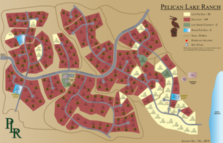 Dec 2019 PLR Map v33.1.png