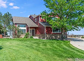 Pelican Lake Ranch 16502 Essex Rd N.jpg