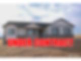 16502 Fairbanks Ct UC.png